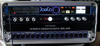JoeCo  Bluebox (BBWR24MP)-bluebox-mobile.jpg