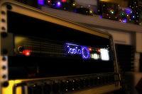 JoeCo  Bluebox (BBWR24MP)-bluebox-round-midnight.jpg