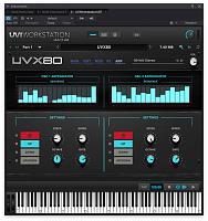 UVI UVX80-screen-shot-2017-07-05-10.12.25-pm.jpg