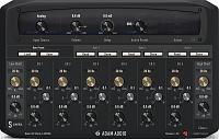ADAM Audio S3H-adam-remote.jpg