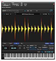 UVI BeatBox Anthology 2-sample.jpg