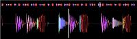 Serato Audio Research Sample-serato-sample-color-coding.png