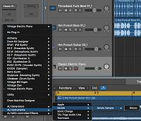 Serato Audio Research Sample-serato-sample-where-.png