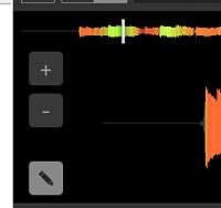 Serato Audio Research Sample-serato-sample-zoom.png