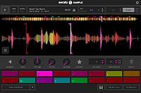 Serato Audio Research Sample-serato-sample.jpg