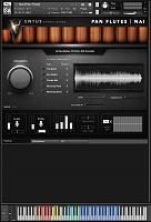 Impact Soundworks Ventus Ethnic Winds - Pan Flutes-pan-flutes-ui-1.jpg
