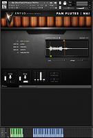 Impact Soundworks Ventus Ethnic Winds - Pan Flutes-pan-flutes-ui-4.jpg