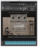 Soniccouture The Canterbury Suitcase-screen-shot-2017-08-17-9.04.48-pm.jpg