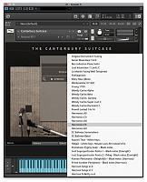 Soniccouture The Canterbury Suitcase-screen-shot-2017-08-17-9.04.17-pm.jpg
