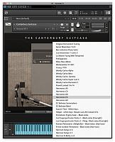 Soniccouture The Canterbury Suitcase-screen-shot-2017-08-17-9.04.17-pm.jpg