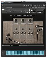 Soniccouture The Canterbury Suitcase-screen-shot-2017-08-17-9.05.12-pm.jpg