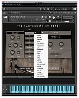 Soniccouture The Canterbury Suitcase-screen-shot-2017-08-17-9.05.20-pm.jpg