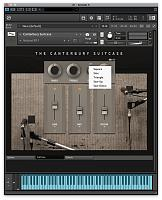 Soniccouture The Canterbury Suitcase-screen-shot-2017-08-17-9.04.59-pm.jpg