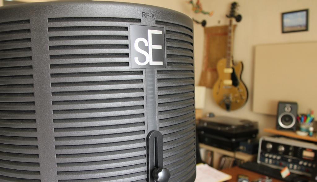 Se Electronics X1 S Bundle Gs Rfx1 Jpg