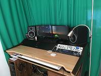 Massive Furniture Design ML-02 Swan-img_1562.jpg