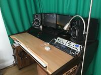 Massive Furniture Design ML-02 Swan-img_1563.jpg