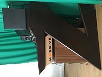 Massive Furniture Design ML-02 Swan-img_1564.jpg