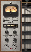 Universal Audio Pure Plate Reverb Plug-in-interface.png