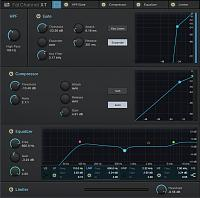 PreSonus Studio 192 Mobile USB 3.0-presonus-studio_192_fat_channel_xt.jpg