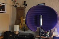 Aston Microphones Spirit-spirit-halo-purple.jpg