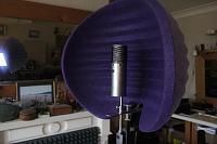 Aston Microphones Spirit-spirit-halo-room.jpg