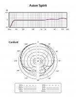 Aston Microphones Spirit-spirit-cardioid-20db.jpg