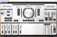 Arturia AudioFuse-audiofuse-control-panel.png