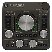Arturia AudioFuse-audiofuse.jpg