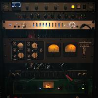 Stam Audio SA-4000-img_8923.jpg