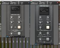 Universal Audio  SSL 4000 G Bus Compressor Collection-screen-shot-2017-09-27-10.19.54-pm.jpg