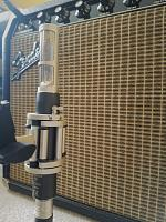 Audio-Technica AT5045-at5045_pr.jpg