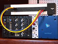 Bittree  ProStudio 4825f 2x24 TT patchbay-500.png