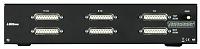 Bittree  ProStudio 4825f 2x24 TT patchbay-bittree-patchbay-ps4825f-back.png