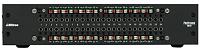 Bittree  ProStudio 4825f 2x24 TT patchbay-bittree-patchbay-ps4825f-front-shunts.png