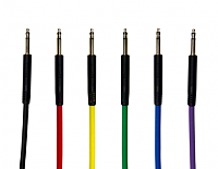 Bittree  ProStudio 4825f 2x24 TT patchbay-cables.png