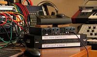 Bittree  ProStudio 4825f 2x24 TT patchbay-desk.png