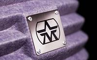 Aston Microphones Halo Reflection Filter-halo-rear-badge-mprcme4gzjj3rs42g71y1do41fmepitcsd0o3wy88k.jpg
