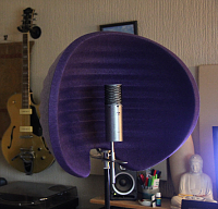 Aston Microphones Halo Reflection Filter-spirit-halo-purple-2.png