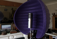 Aston Microphones Halo Reflection Filter-spirit-halo-room.png