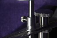 Aston Microphones Halo Reflection Filter-spirit-metal.png