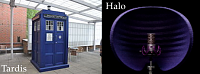 Aston Microphones Halo Reflection Filter-tardis.png
