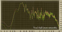 Aston Microphones Halo Reflection Filter-voc3-full-non-smooth.png