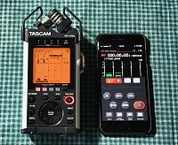 TASCAM DR-44WL-img_2387-2.jpg
