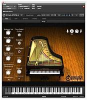 Acousticsamples C7 Grand-adjustments.jpg