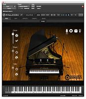 Acousticsamples C7 Grand-main.jpg