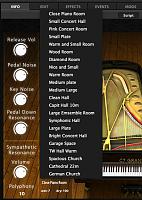 Acousticsamples C7 Grand-reverbs.png