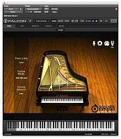Acousticsamples C7 Grand-tuning.jpg
