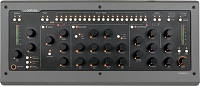 Softube Console 1 MKII-c1-top.png