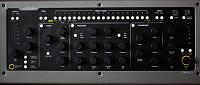Softube Console 1 MKII-top-small.jpg