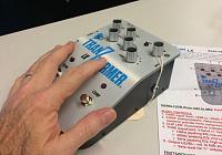 API Audio Tranzformer LX-img_2020.jpg